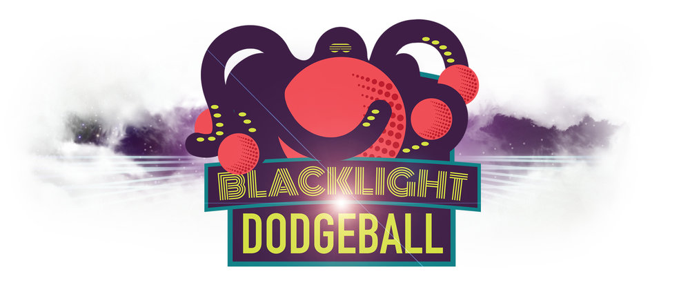 dodgeballlogo4.jpg