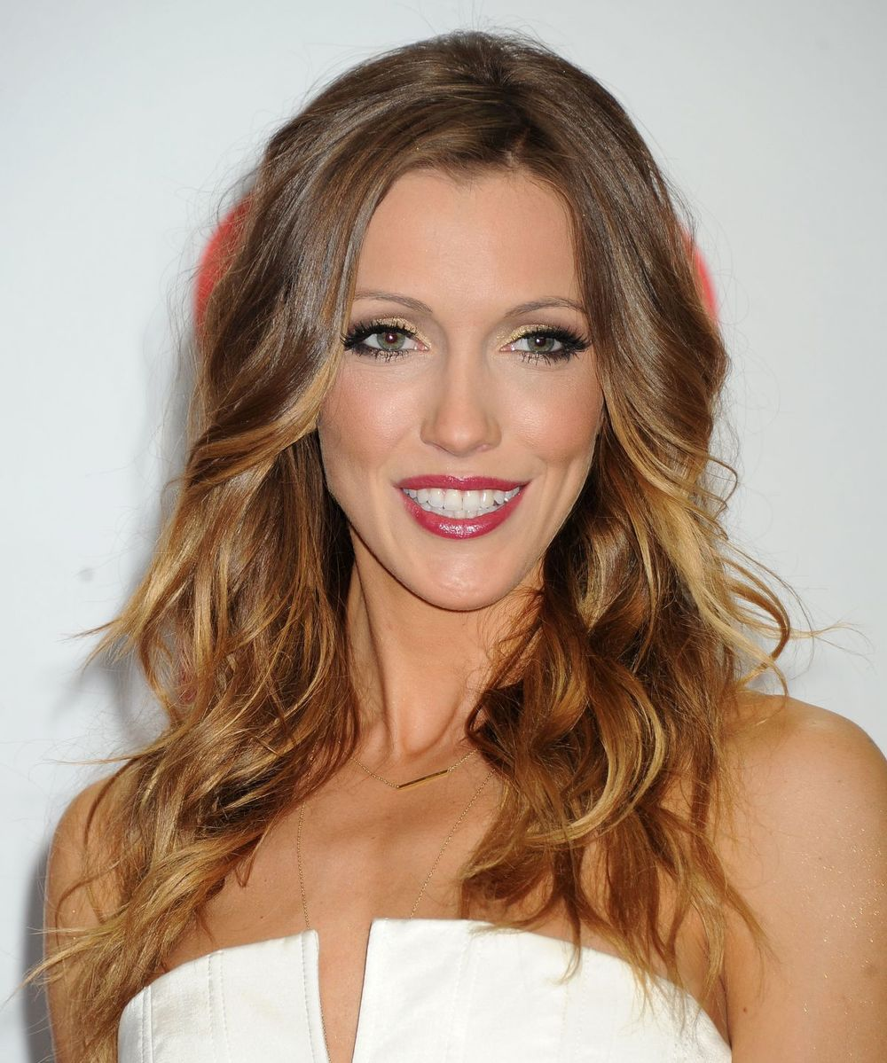 katie-cassidy-at-iheartradio-music-festival-in-las-vegas_1.jpg