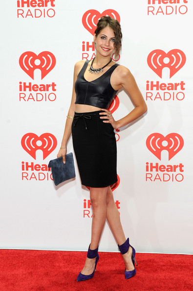 Willa+Holland+iHeartRadio+Music+Festival+Day+O09iwMri0U1l.jpg
