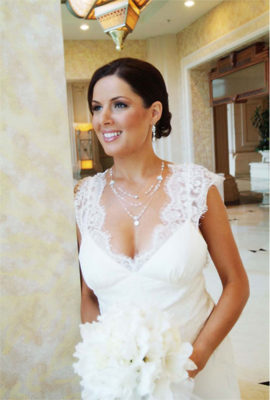 Brides-7.jpg