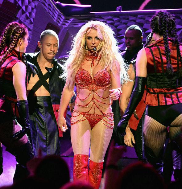Britney-Spears-545727.jpg