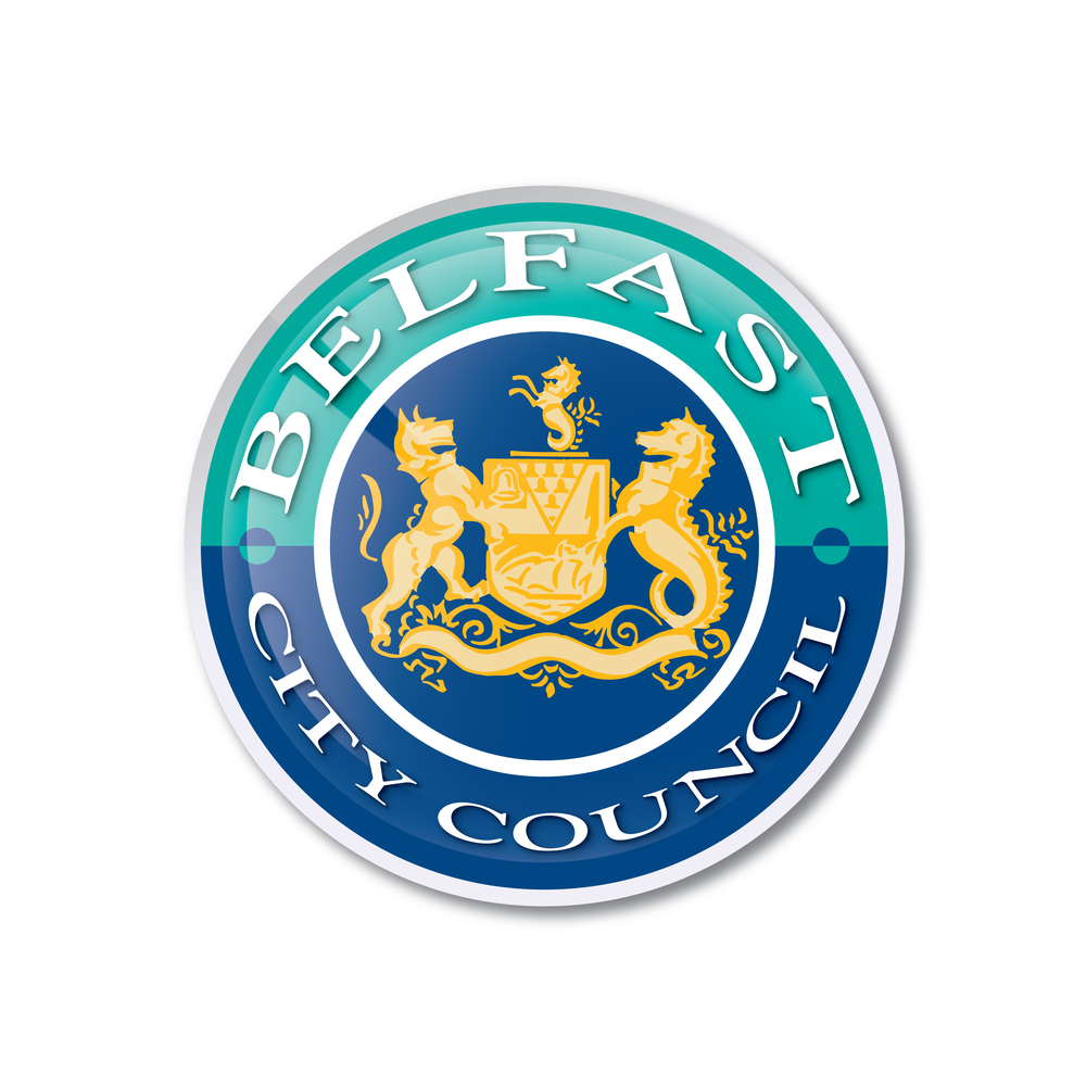 Belfast City Council (Aqua).jpg