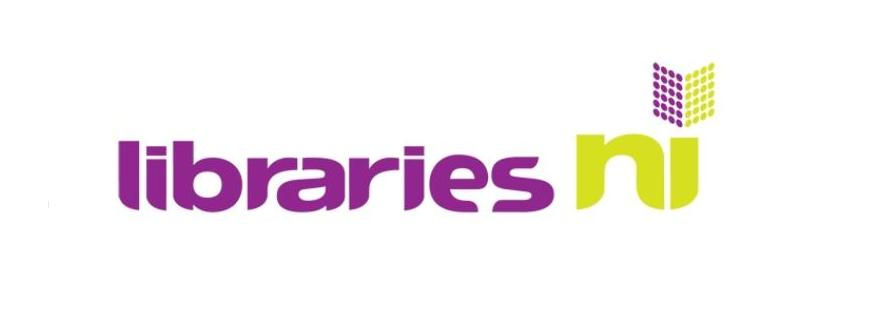 Libraries NI logo 2(1).JPG