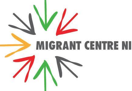 migrantcentreni.png