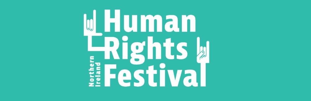 HRF logo (wide).png