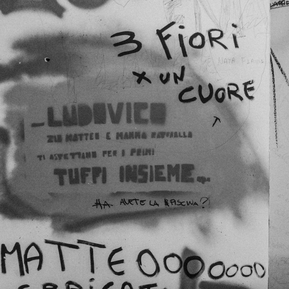 figlidiroma - T.sacconi-020.jpg