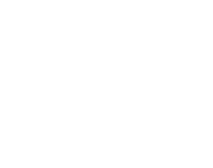 Brown Schroeder & Co.