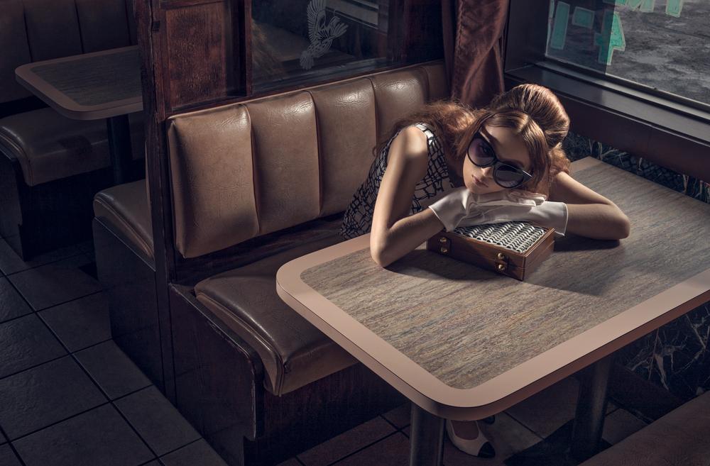 Diner2.jpg