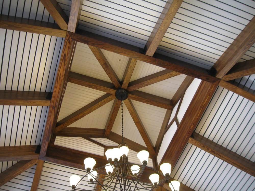 asbury solomons_ceiling.jpg