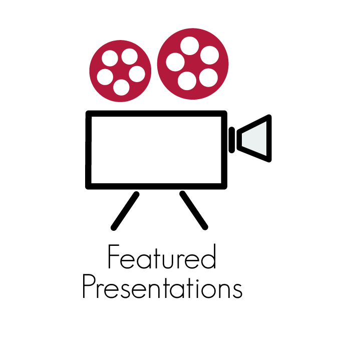 featured presentations.jpg