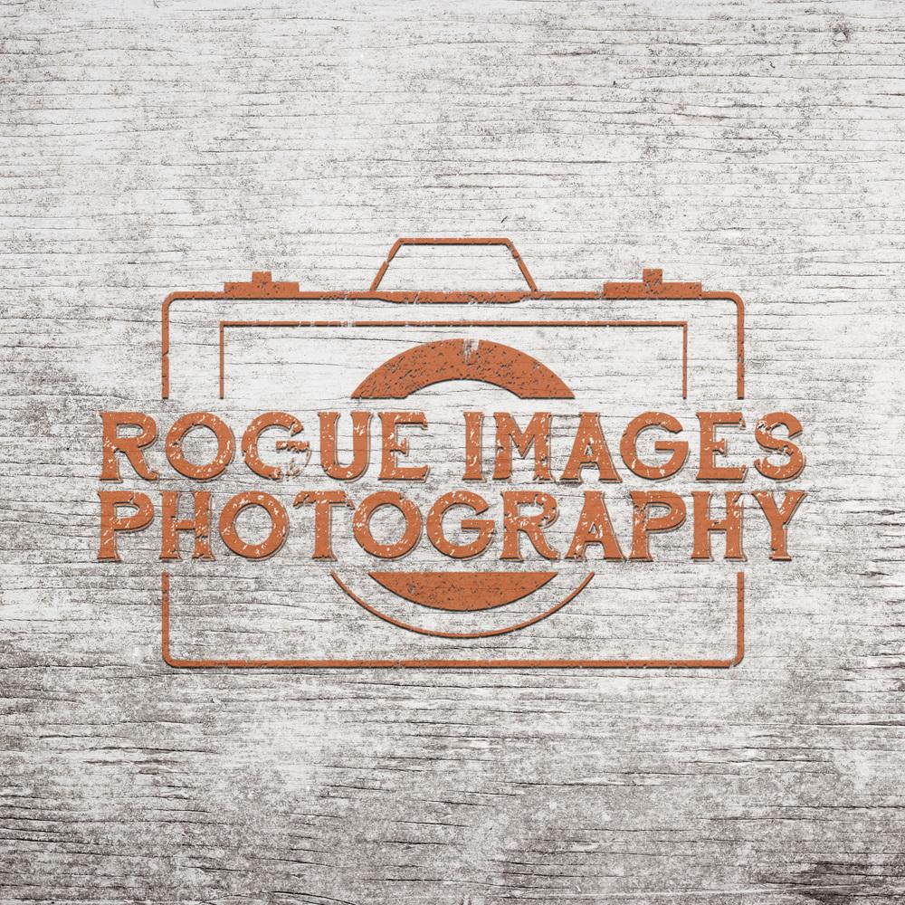 Affordable indianapolis wedding photography rogue images for Affordable wedding photographers indianapolis