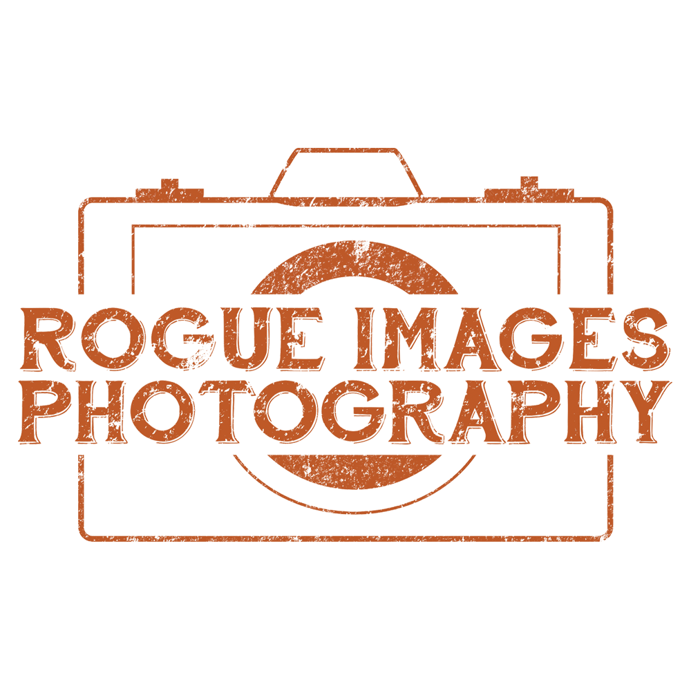 rogue images photography - Indianapolis Photographer