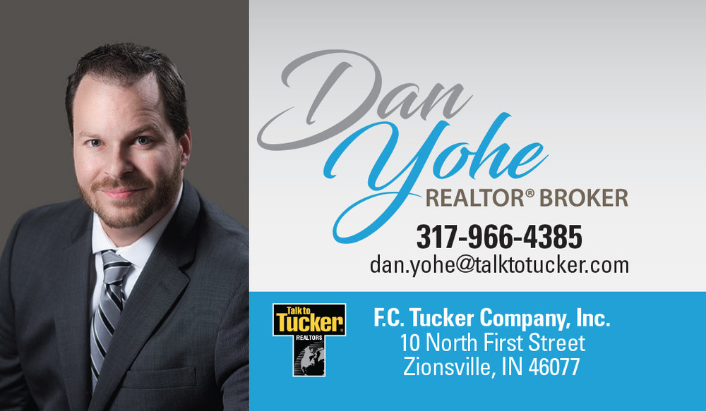 Yohe_BusinessCard_0219.jpg