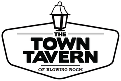 Town Tavern Blowing Rock