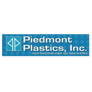 PiedmontPlastics.png