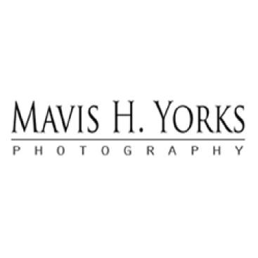 Mavis_Yorks.png