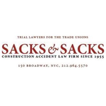 Sacks&Sacks.png