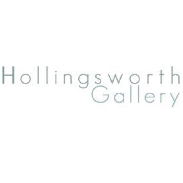HollingsworthGallery.png