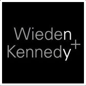 wieden_and_kennedy_logo.png