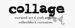 Collage_logo.png