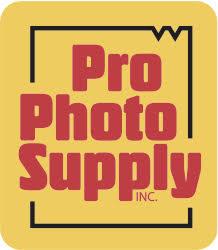 prophotosupply_logo.jpg