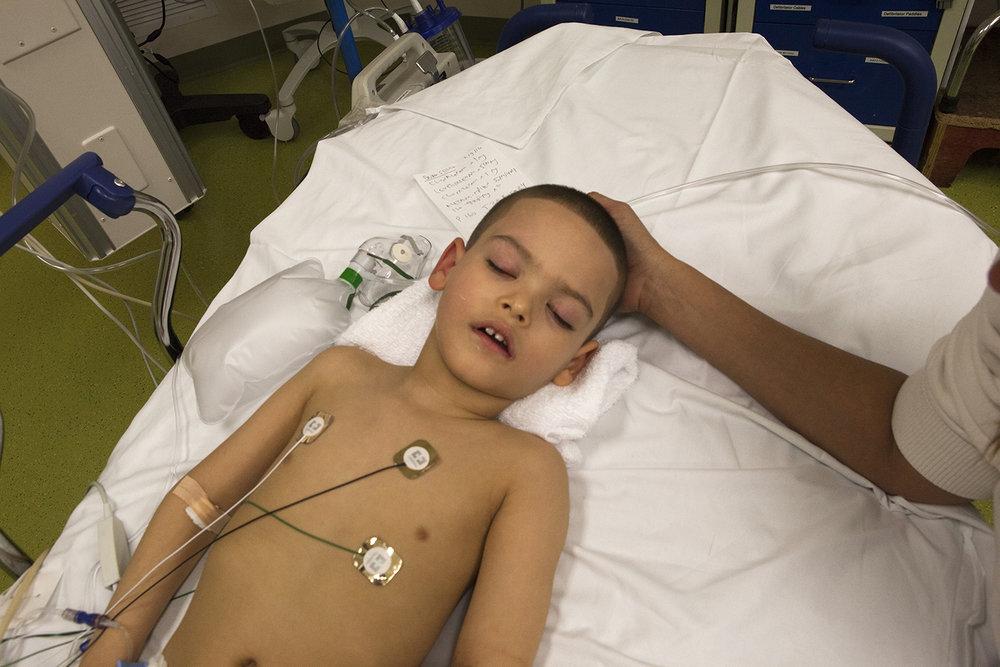 #4_Bruno Stillo, at age 4_jennifer_kaczmarek.jpg