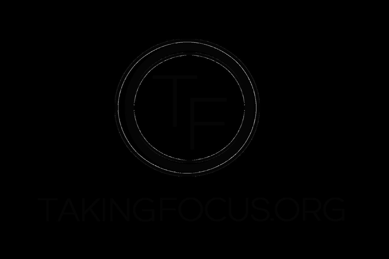 Blog — Taking Focus Inc -- Making Pictures Matter