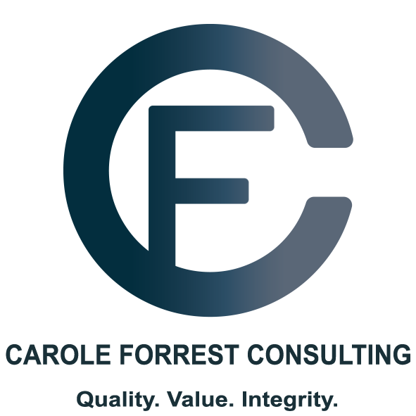 Carole Forrest Consulting