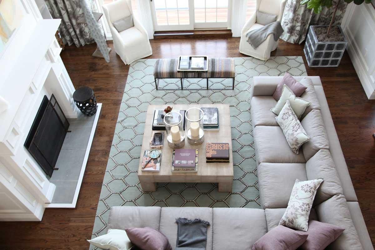 greystone relocation concierge luxury moving solutions u0026 home setup