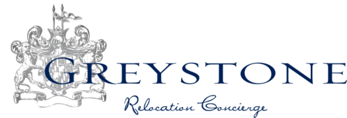 Greystone Relocation Concierge, Luxury Moving Solutions & Home Setup