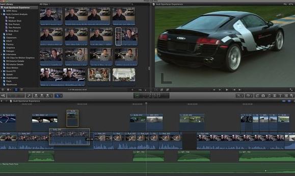 Post Production Editing .jpg