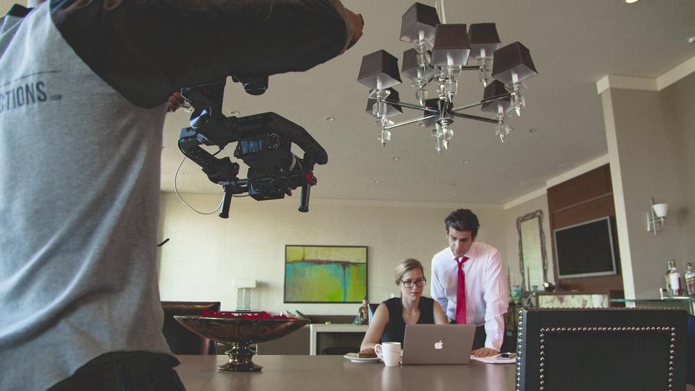 Corporate Video Production workshop .jpg
