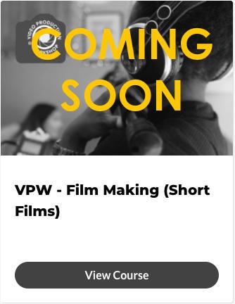 Video Production workshop- Short Films.jpg