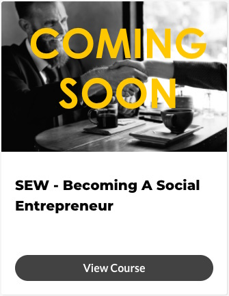 Social Enterprise Workshop.jpg