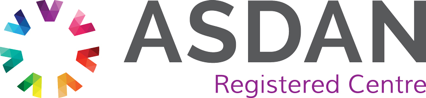 ASDAN_RegisteredCentre_logo_colour_web.png