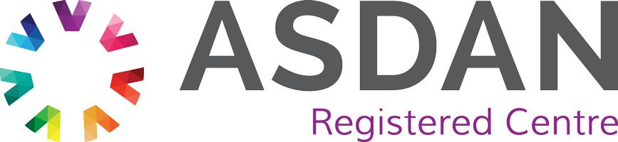 ASDAN_RegisteredCentre_logo_colour_web.png