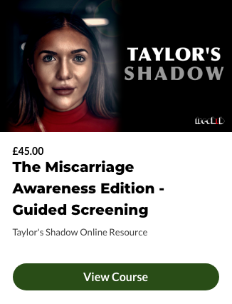 Guided Screening Session - Miscarriage Awareness.png