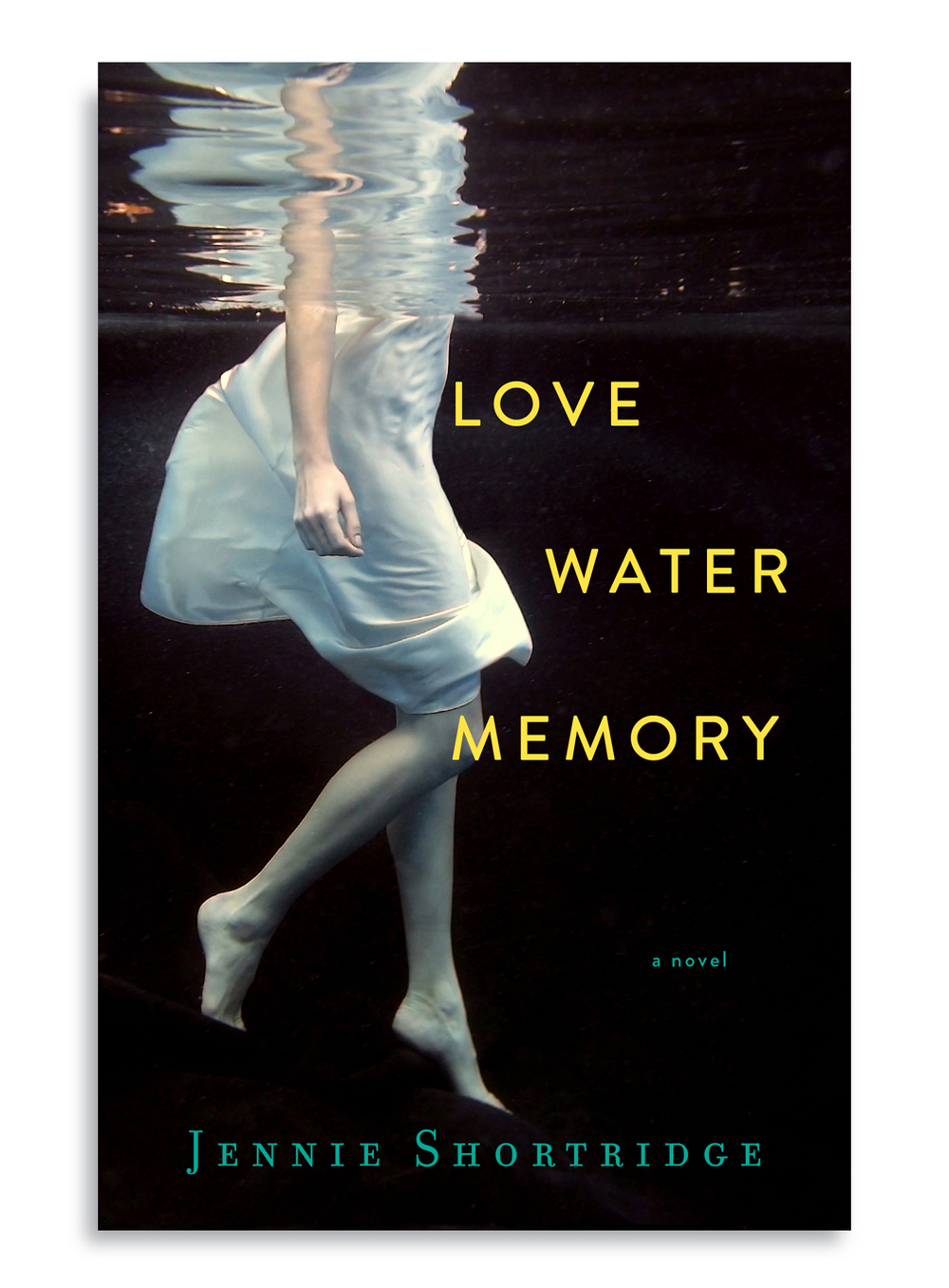 Love_Water_Memory.3d.jpg
