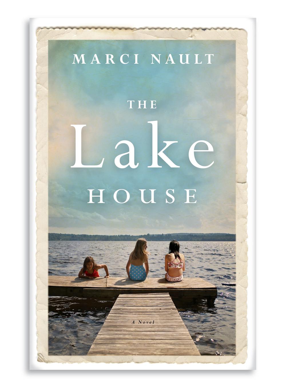 Lake_House.jpg