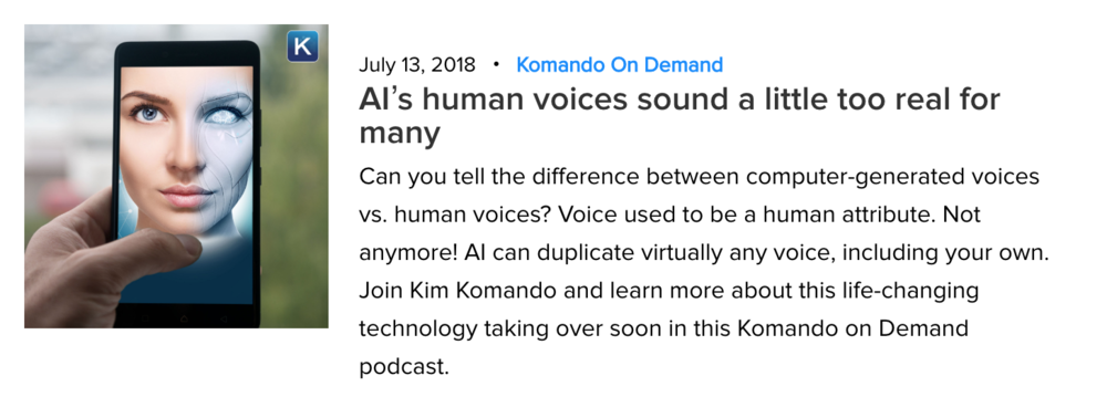 Jamie-Buck-Voice-Overs-Artificial-Intelligence-Interview.png