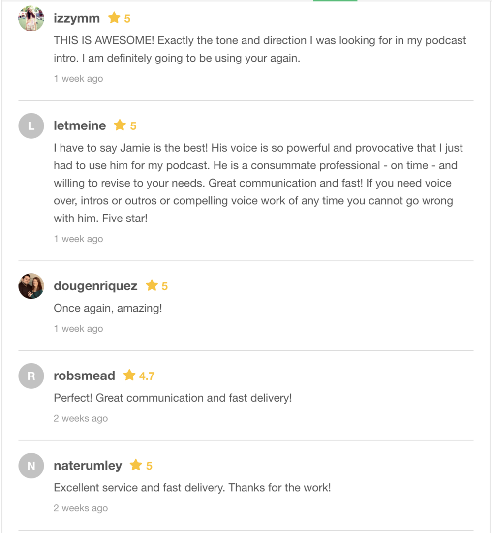 Podcast-Intro-Production-Testimonials-2-Jamie-Buck-Voice-Overs.png.png