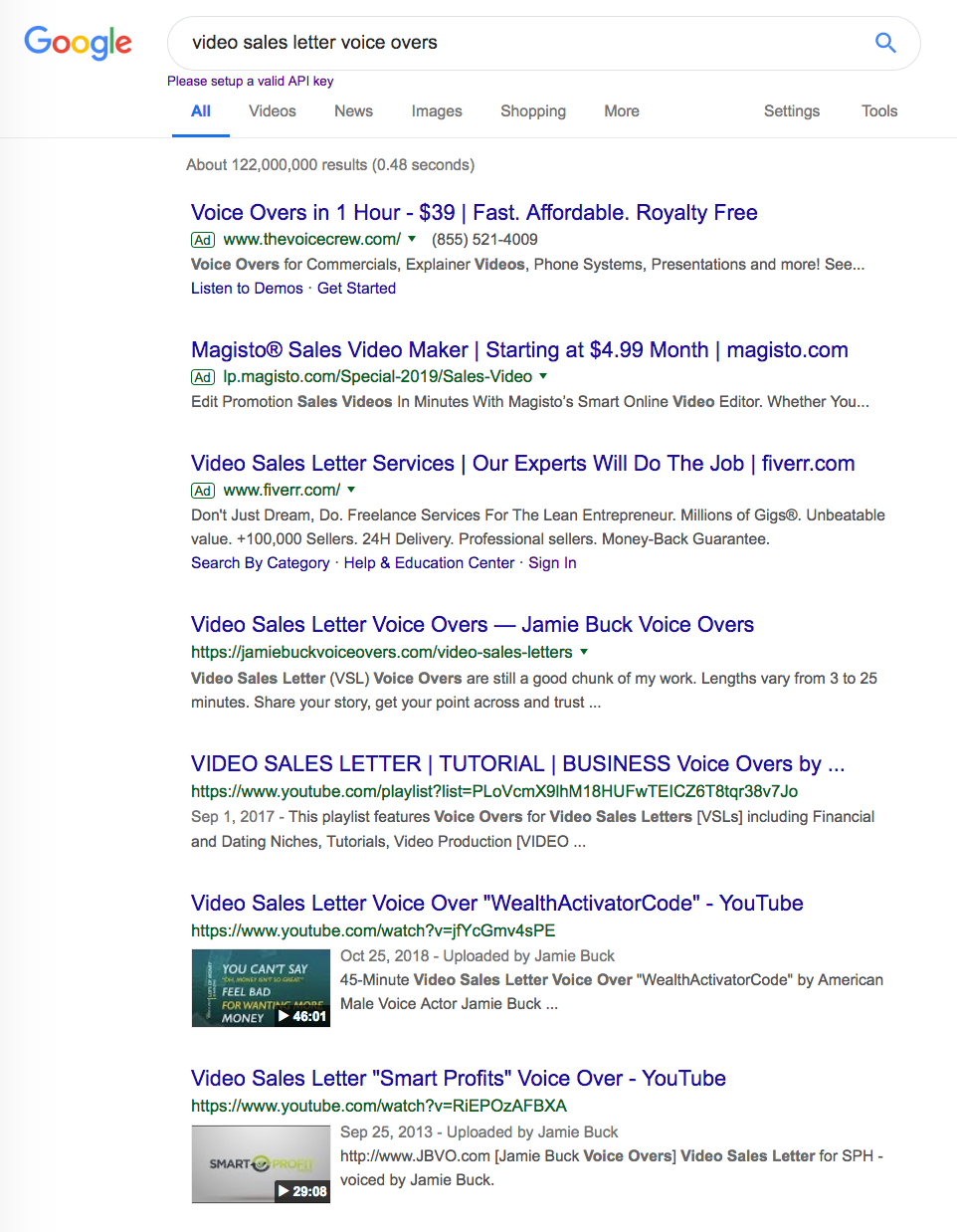 video-sales-letter-voice-overs-Jamie-Buck-Voice-Overs-1.png