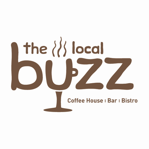 the local buzz