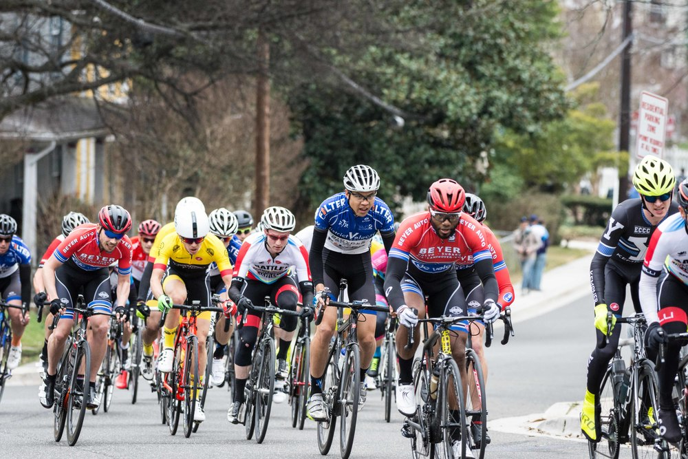 20160312112226 Route One Rampage Criterium 0030.jpg