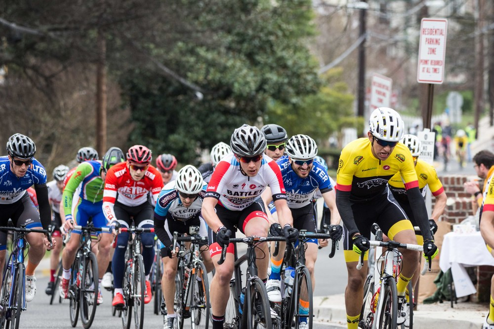 20160312112228 Route One Rampage Criterium 0035.jpg