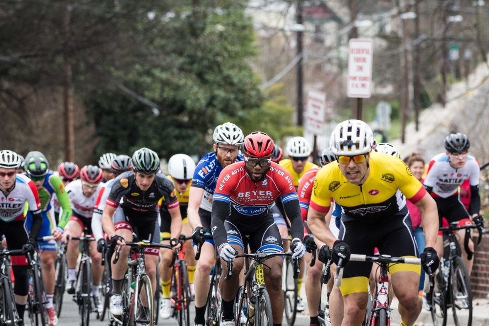 20160312112940 Route One Rampage Criterium 0101.jpg