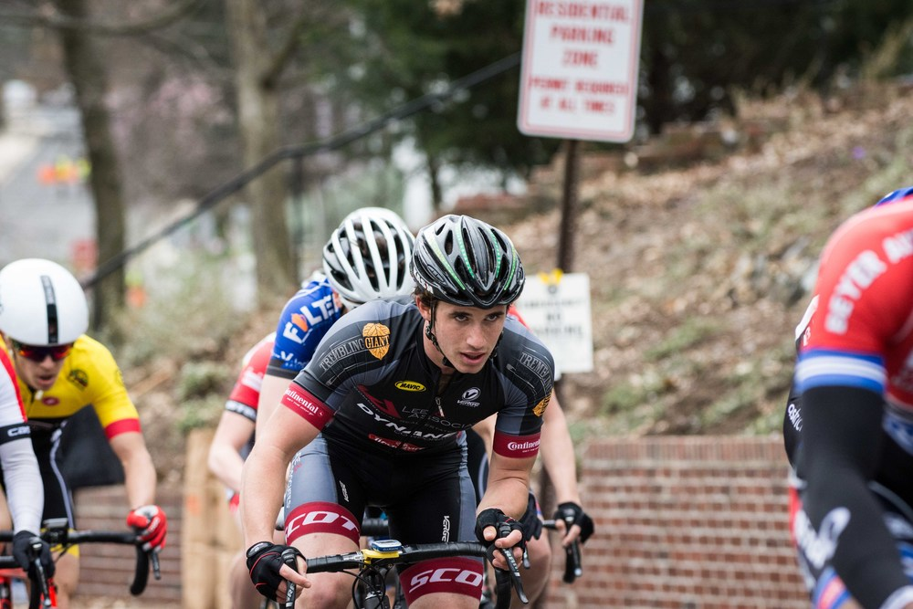 20160312112942 Route One Rampage Criterium 0106.jpg