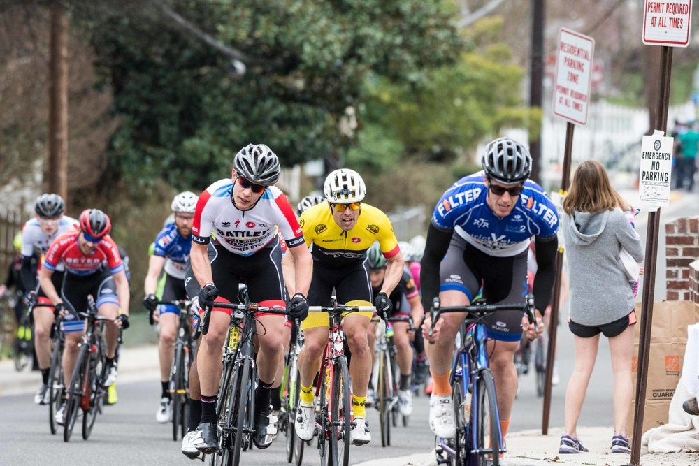 20160312113156 Route One Rampage Criterium 0131.jpg