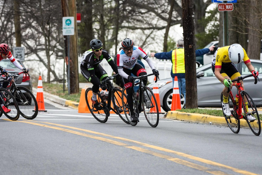 20160312115552 Route One Rampage Criterium 0547.jpg