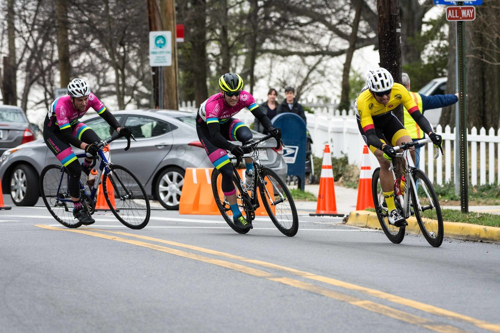 20160312115554 Route One Rampage Criterium 0549.jpg